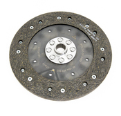 VW Clutch Disc - Sachs Performance 881864999502