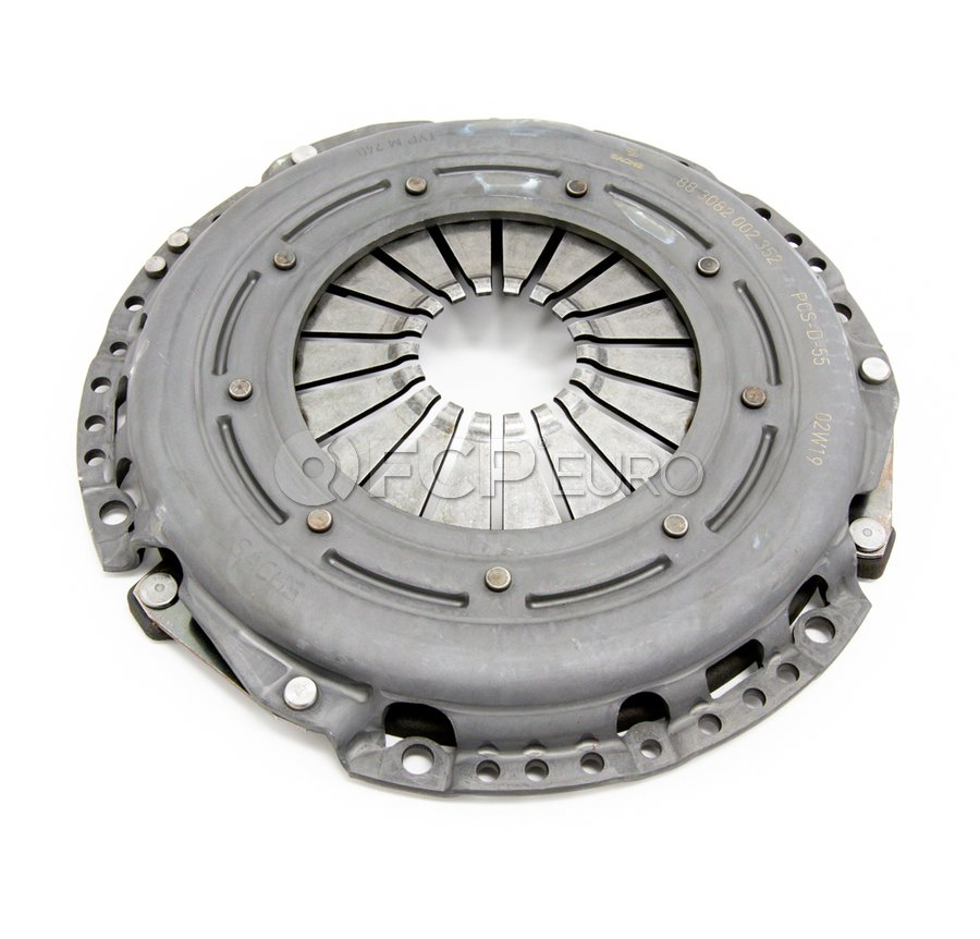 VW Pressure Plate Sachs Performance - 883082002352