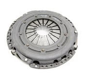 VW Pressure Plate Sachs Performance - 883082002352