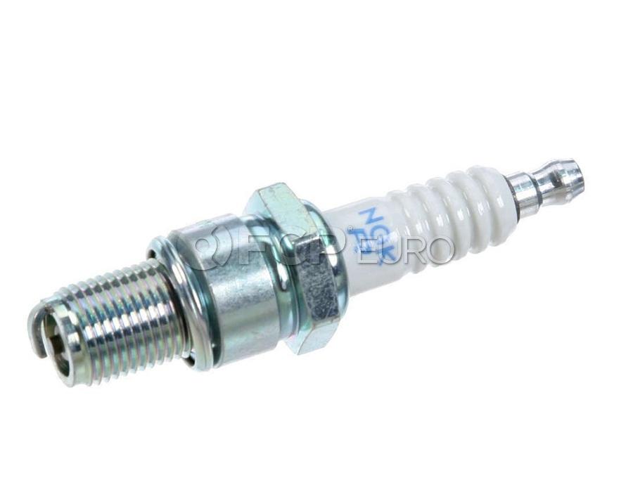 BR5ES 1 Qty Stock #5866 NGK Standard Spark Plugs