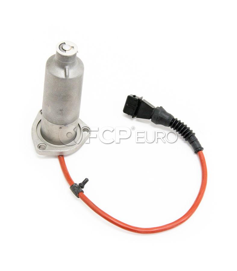 BMW Levelling Switch - Genuine BMW 12611312343