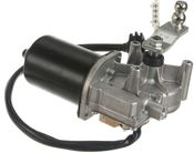 Mercedes Windshield Wiper Motor - Genuine Mercedes 2038200342