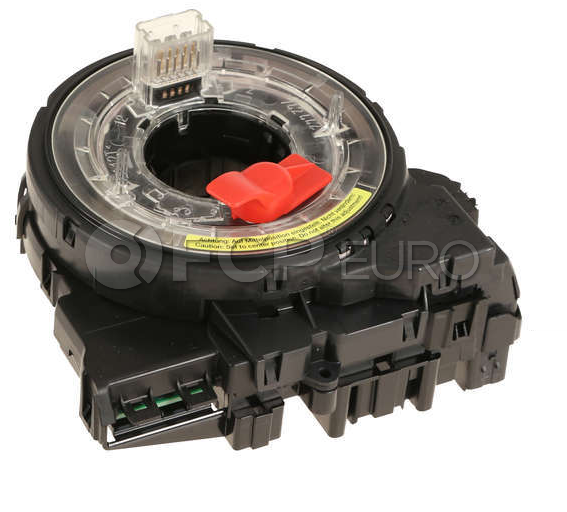Audi Air Bag Clockspring - OE Supplier 8K0953568M