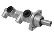 BMW Brake Master Cylinder - ATE 34311156643