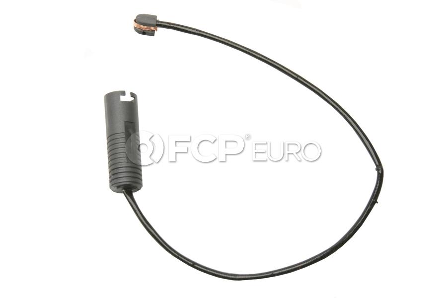 BMW Brake Pad Wear Sensor - Bowa 34351181825