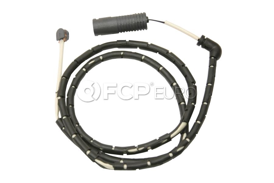 BMW Brake Pad Wear Sensor - Bowa 34353411757