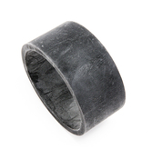 BMW Damper Ring (D=55mm) - Genuine BMW 13321734056