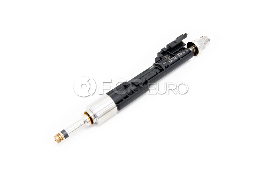 BMW EU6 Fuel Injector - Genuine BMW 13538627842
