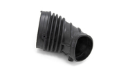 BMW Air Intake Boot (318i 318is) - Genuine BMW 13711734258