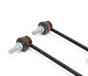 Porsche Stabilizer Bar Link Kit - TRW JTS585KT