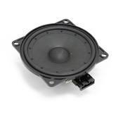 VW Speaker - Genuine VW 1K0035415