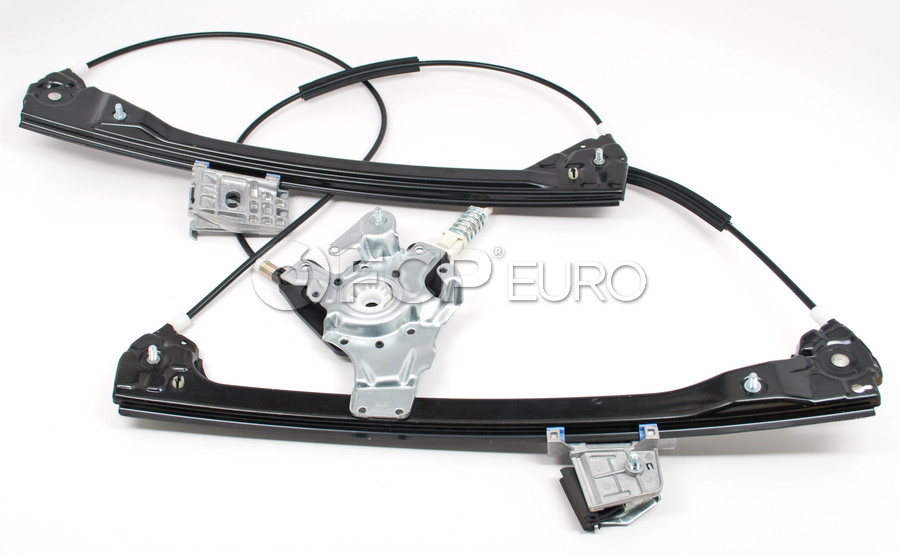 BMW Window Regulator - Genuine BMW 51338229106