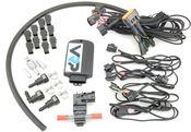 Mercedes E85 Flex Fuel Conversion Kit - VRP Speed E85