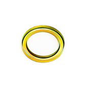 BMW Dust Protection - Genuine BMW 26111225089