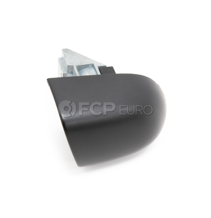 BMW Covering Primend Right - Genuine BMW 51217002278