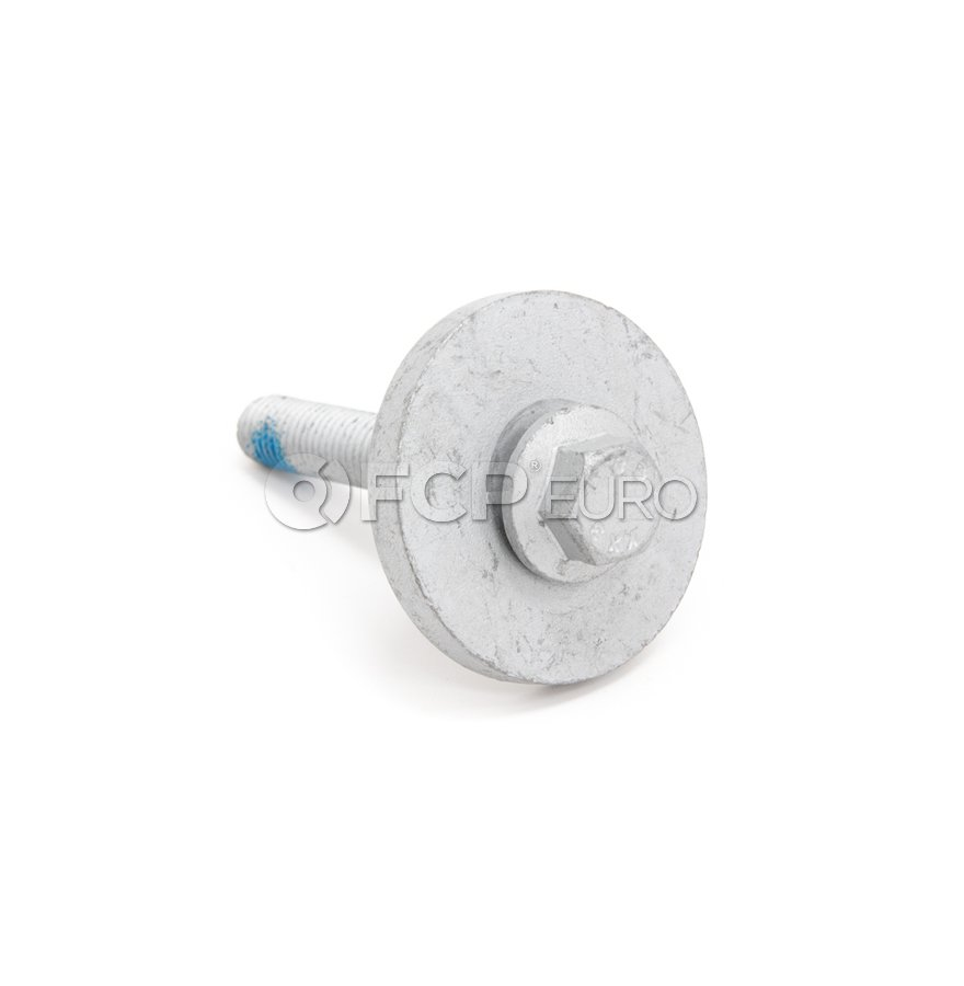 Volvo Axle Bolt - Genuine Volvo 30640878