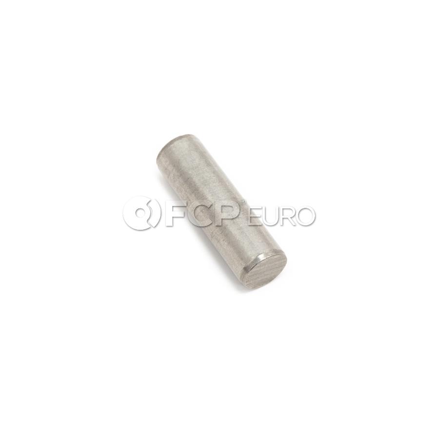 BMW Dowel Pin (8M6X24) - Genuine BMW 24411218031