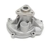 Engine Water Pump URO Parts 94810603301