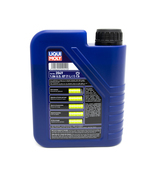 0W40 Synthoil Energy Engine Oil (1 Liter) - Liqui Moly LM2049