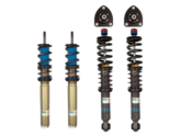 Porsche Coilover Kit - Bilstein Clubsport 48-236782
