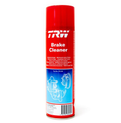 TRW Brake Cleaner (14oz) - TRW PFC105