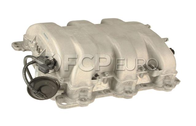 Mercedes Engine Intake Manifold - Pierburg 700145030