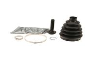 Audi CV Boot Kit - GKN 8R0498203