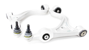 Porsche Control Arm Kit - Lemforder/Genuine 3755701KT
