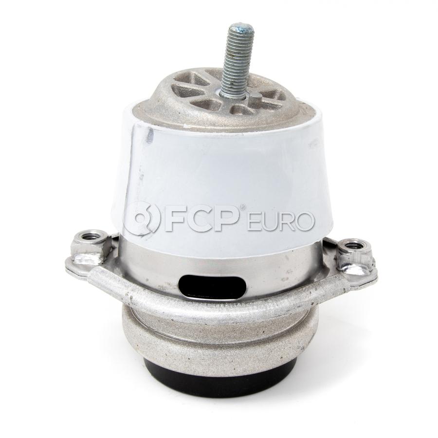 Porsche Engine Mount - Lemforder 3578801