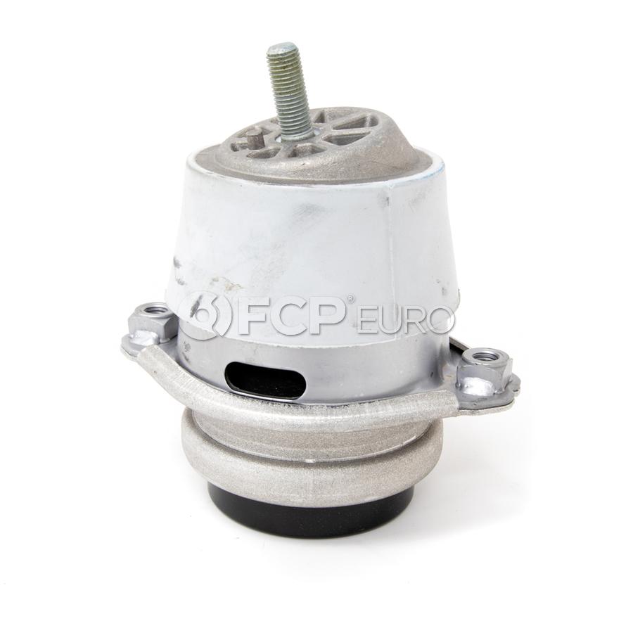 Porsche Engine Mount - Lemforde 3578901