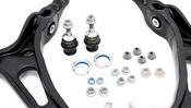 Mercedes Control Arm Kit - Lemforder 164330343507