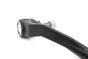 Mercedes Steering Tie Rod End - Lemforder 1633300403