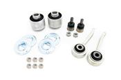 Mercedes Lower Control Arm Repair Kit - Lemforder 2203309107