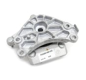 Mercedes Transmission Mount - Lemforder 2042400618