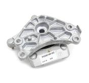 Mercedes Transmission Mount - Lemforder 2042400618