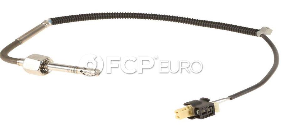 Mercedes Exhaust Temperature Sensor - Walker 0081533428