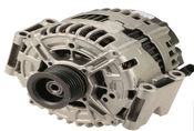 Mercedes Alternator - Bosch 0009060200