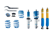 VW Coilover Kit - Bilstein B16 48-251570