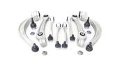 Audi Control Am Kit - Lemforder/TRW 8K0407151DKT