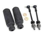 Porsche Steering Tie Rod Upgrade Kit - 93034702000KIT