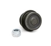 Mercedes Ball Joint - Lemforder 1163330927