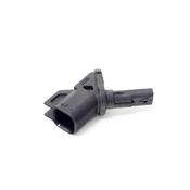 Volvo ABS Wheel Speed Sensor - ATE 30748149