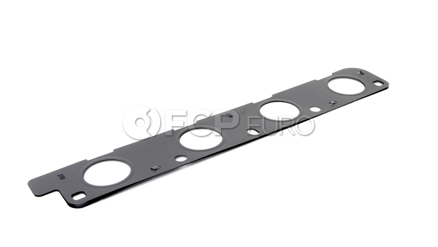 Audi VW Turbocharger Gasket - Corteco 06F253039F