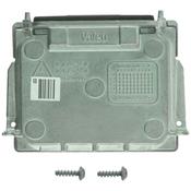 Volvo Xenon Headlight Control Module - Valeo 30784923