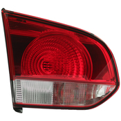 VW Tail Light Assembly - Valeo 5K0945093T