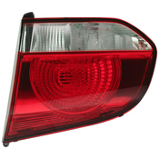 VW Tail Light Assembly - Valeo 5K0945094AA