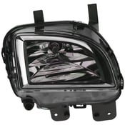 VW Fog Lamp Assembly - Valeo 5K0941699E