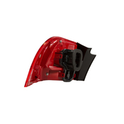 VW Tail Light Assembly - Valeo 7P6945208A