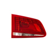 VW Tail Light Assembly - Valeo 7P6945307