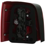 VW Tail Light Assembly - Valeo 3B9945096S